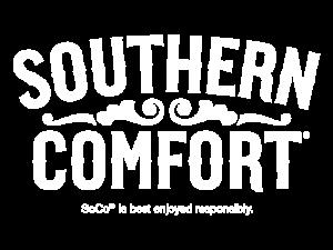 Southern Comfort - Kundenreferenz - HenningHuettner.de